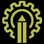 Icons-CW-_0000_branding