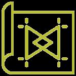 Icons-CW-_0004_design