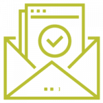 Icons-CW-_directmail