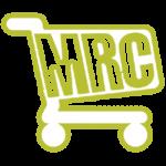 Icons-CW-mrc2